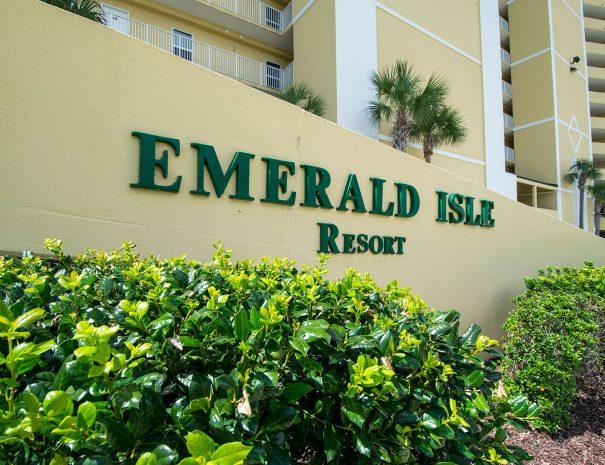 emerald-isle-2-003